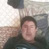 Дима, 31, г.Москва