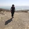 Galina, 44, Haifa
