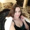 Яна, 35, г.Новосибирск