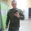 дима, 37, г.Лесозаводск