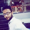 Shadab, 29, г.Ахмадабад