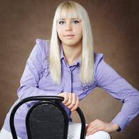 Маргарита, 32 года, Близнецы, Саров (Нижегородская обл.)