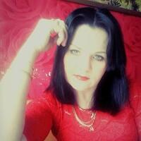 (((МаРишКа, 36 лет, Дева, Смоленск