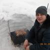 Денис, 32, г.Чусовой
