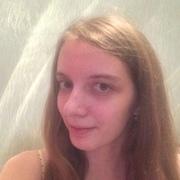 Екатерина, 22, г.Фрязино