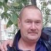 Алексей, 58, г.Красновишерск