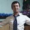 Алекс, 23, г.Асбест