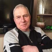 Александр, 62, г.Ржев
