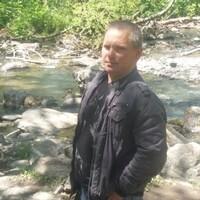 Олег, 30 лет, Водолей, Корсаков