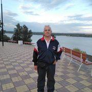 Сергей 57 лет (Скорпион) Новосибирск