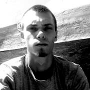 Николай Ермоленко, 23, г.Новый Оскол