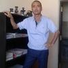 Гиёс, 44, г.Ташкент