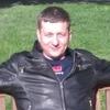 павел, 44, г.Берлин
