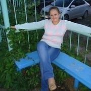 Яна Вадимовна, 26, г.Дзержинск