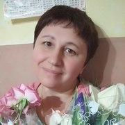 Люси, 44, г.Чайковский