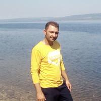 Виталя Палий, 39 лет, Дева, Соль-Илецк