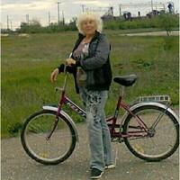 Надежда, 66 лет, Рыбы, Волгоград