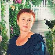 Наталья 49 Краснодар