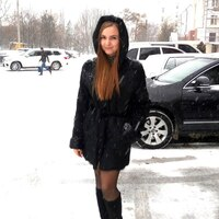 Маша, 26 лет, Рыбы, Нижний Новгород