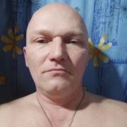 Игорь 45 Кемерово