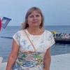 Лариса, 55, г.Алушта