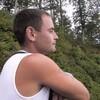 Иван, 42, г.Новый Оскол