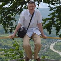 ddmitry74, 47 лет, Рыбы, Орехово-Зуево