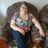 Irina, 46, Ryazan