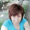 Елена, 39, г.Новосибирск