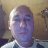 Николай, 38, г.Электросталь