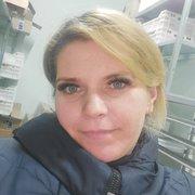 Юлия, 36, г.Днепр
