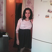 Аля, 22, г.Дальнереченск