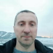 Владимир, 44, г.Феодосия