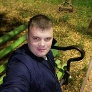 Максим, 30, г.Рубцовск
