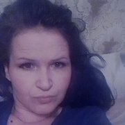 Олеся 35 Челябинск