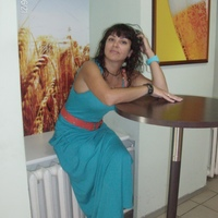 надежда, 51 год, Рак, Липецк