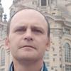 Юрий, 53, г.Чернигов