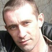 Алексей 39 Люберцы