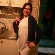 Виктория, 36, г.Полтава
