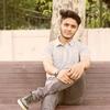 Hamza, 18, г.Амстердам