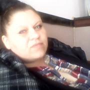 любовь, 36, г.Красноармейская