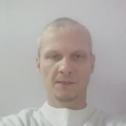 Владимир, 41, г.Волжский