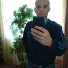 Slavіk, 30, Yavoriv