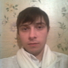 Александр, 32, г.Лесной Городок