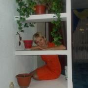 Марина 41 год (Водолей) Мелеуз