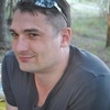 Влад, 40, г.Одесса