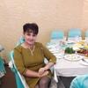 Galina, 41, г.Алматы (Алма-Ата)