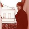 Юрий, 27, г.Минск