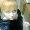 алена, 31, г.Электросталь