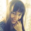 Юлия Julia, 39, г.Ростов-на-Дону